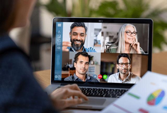 Waarom buiten de firma vergaderen? 10 redenen.