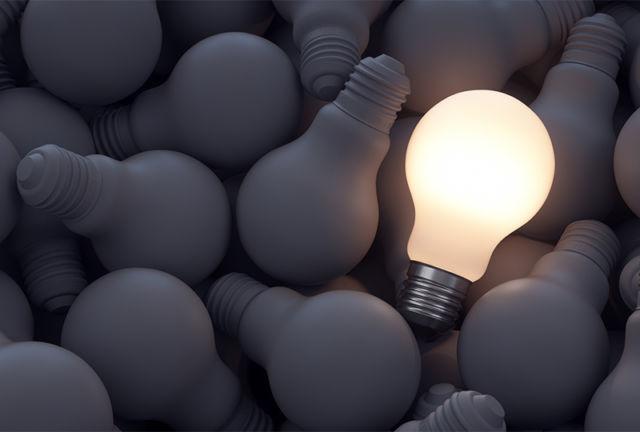 Nieuwe ideeën bedenken: 3 tips