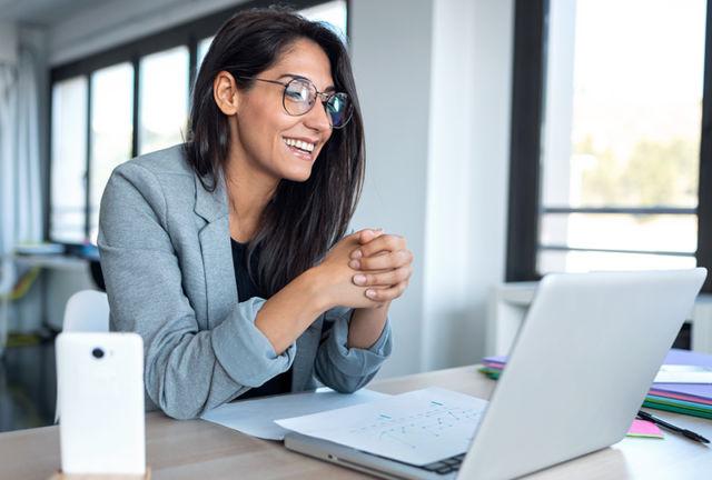 Tips voor effectieve vergaderingen